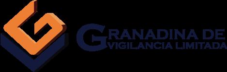 Granadina de Vigilancia